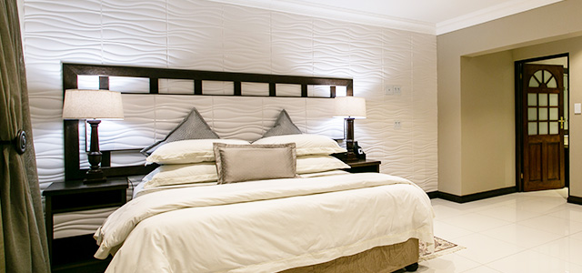 FT-Room-24: Royl Court Guesthouse, Luxury Accommodation in Kimberley